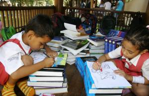 Timor-Leste�s President Calls for Redoubling of Nation�s Commitment to Education
