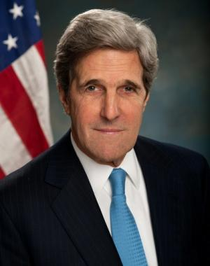 U.S. Secretary of State Kerry Congratulates Timor-Leste on 12th Anniversary of Independence